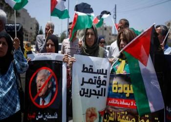 محررو فلسطين: رجال الأعمال ورجال الشرطة