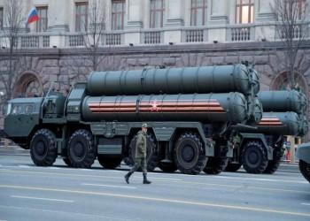 خبيران يعددان مزايا وعيوب امتلاك تركيا إس-400 الروسية