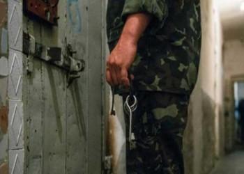 معتقلة سابقة بسجون الأسد: صرخات المعتقلين أقسى من التعذيب
