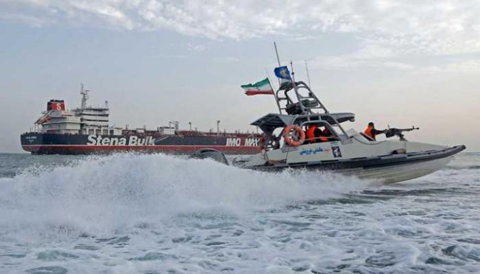 بريطانيا تدرس الرد على الأزمة مع إيران في ظل قلة الخيارات