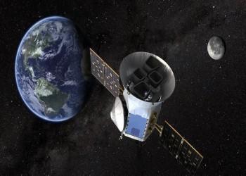 ناسا تشتري تسجيلات أول هبوط على القمر بـ1.8 ملايين دولار