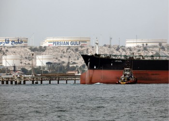 جيوبوليتيكال فيوتشرز: لماذا لن تجدي سياسة إيران التصعيدية في مضيق هرمز؟