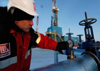 إنتاج النفط الروسي يتعافى إلى 11.05 مليون ب/ي في آخر 3 أسابيع
