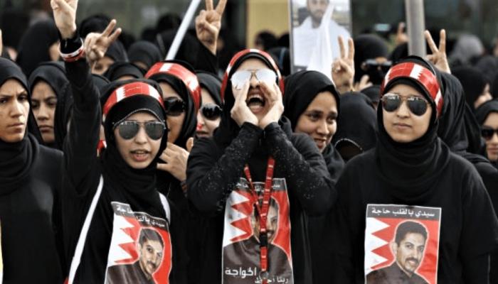 لماذا تعد أمريكا مسؤولة عن انتهاكات حقوق الإنسان في البحرين؟