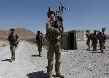 عودة القوات الأمريكية مؤشر لقلق السعودية من تصعيد إيران
