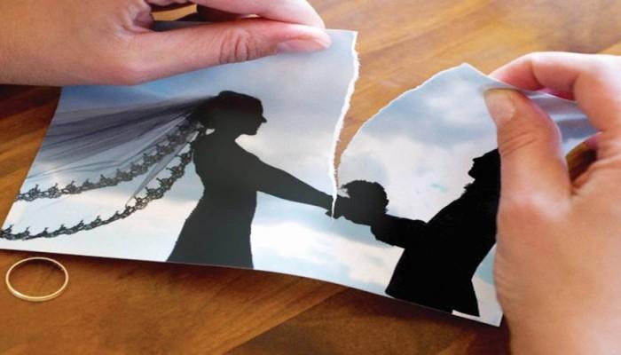 """زوجة مصرية """"تريد خُلعا"""": اعترض على صرفي 150 ألف جنيه بعيد ميلادي"""