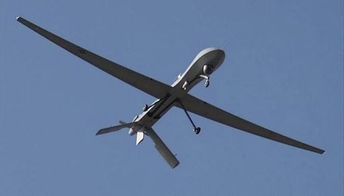 قوات حفتر تعلن إسقاط طائرة مسيرة للوفاق