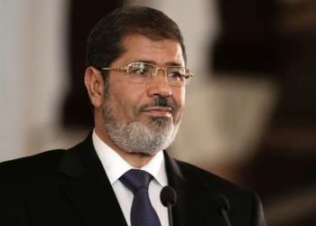بعد 40 يوما على رحيله.. فعالية لتأبين محمد مرسي بإسطنبول