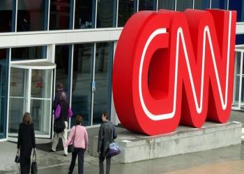 CNN تجبر مصورا على الاستقالة بسبب تغريدة عمرها 8 سنوات