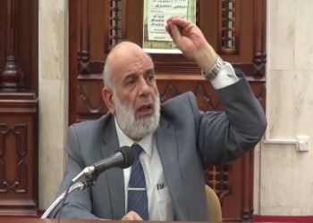 منع وجدي غنيم من دخول تونس بعد تصريحاته عن السبسي