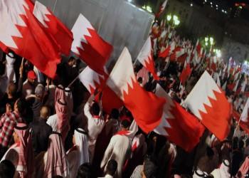والدة ناشط معدوم بالبحرين: مبروك عليك الشهادة