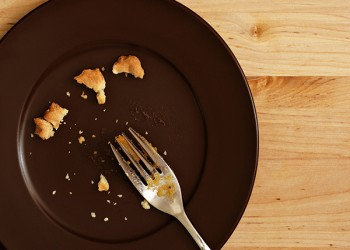 نمط غذائي معين يطيل العمر ويحمي من الموت المبكر