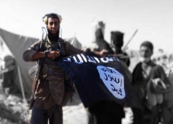 للمرة الأولى منذ هزيمته.. تنظيم الدولة يهاجم حقولا نفطية في العراق