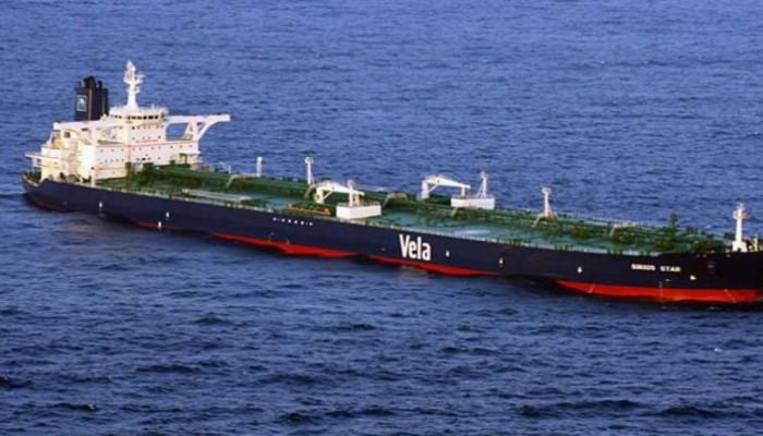 بلومبرغ: باب المندب لا يقل خطرا على السفن السعودية من مضيق هرمز
