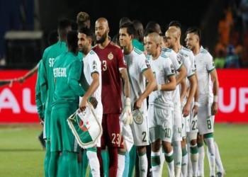 مدرب الجزائر السابق: السنغال أفضل منتخب في أفريقيا
