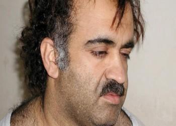 العقل المدبر لهجمات 11 سبتمبر مستعد لتعاون قضائي ضد السعودية