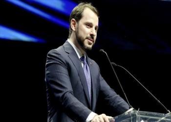 أنقرة: 10 مليارات دولار قيمة الاستثمارات الأجنبية منذ مايو