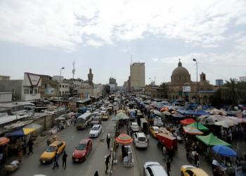للمرة الأولى منذ 22 عاما.. العراق يخطط لإحصاء سكانه