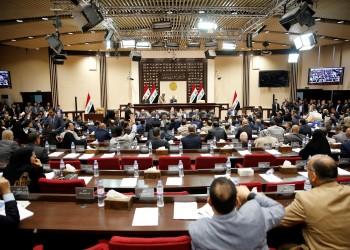 البرلمان العراقي يقر اتفاقا أمنيا وعسكريا مع الأردن
