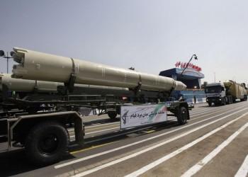 هآرتس: إيران تنقل أسلحة متطورة للعراق تهدد أمن إسرائيل