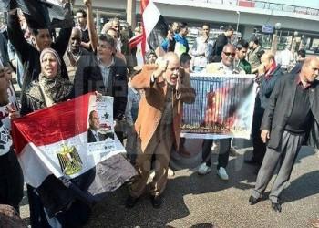 وحش الوطنية المصرية!