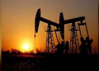 أسعار النفط تتأثر سلبا عقب الإعلان عن رسوم إضافية على الصين