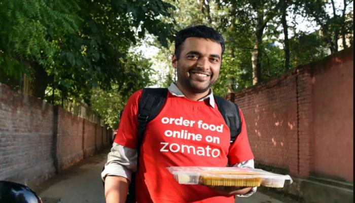 مطعم هندي يتضامن مع عامله المسلم ضد عنصرية عميل هندوسي