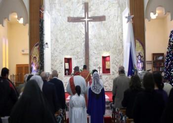 نائب سابق: مسيحيو العراق تراجعوا إلى أقل من ثلث عددهم