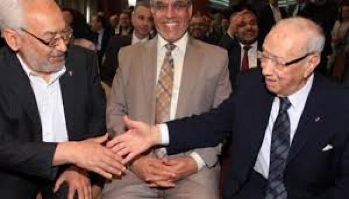 تونس.. والمسارات الجديدة