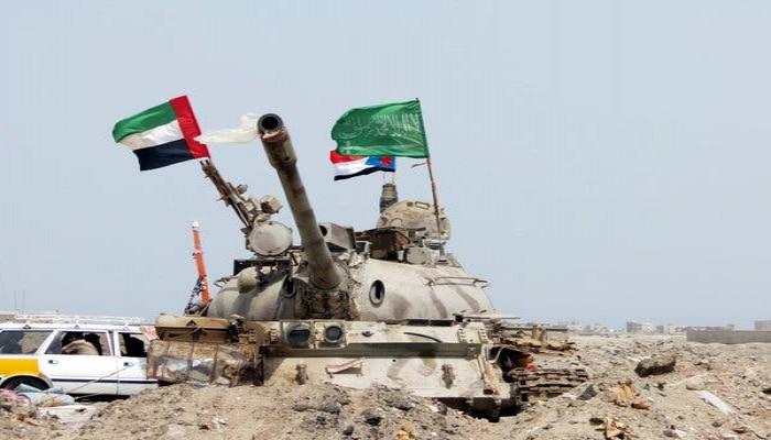 ف.تايمز: هل يمهد انسحاب الإمارات لحل سلمي في اليمن؟