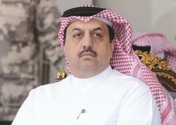 وزير الدفاع القطري يتلقى اتصالا هاتفيا من نظيره الإيراني
