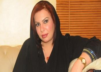 السعودية سعاد الشمري لقناة إسرائيلية: بن سلمان رسول منقذ