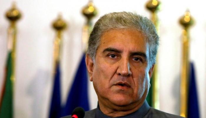 باكستان: لا نبحث خيارات عسكرية لمواجهة سلوك الهند بكشمير