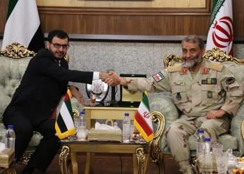 كارنيغي: تفاهمات محتملة بين الحوثيين وانفصاليي اليمن برعاية الإمارات وإيران