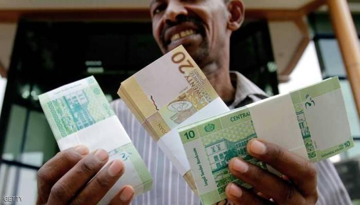 السودان.. ارتفاع جديد في التضخم بسبب أسعار اللحوم والخبز