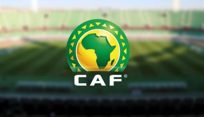 5 تعديلات هامة يصدرها الكاف استعدادا للبطولات الأفريقية