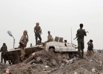 البحرين تعرب عن قلقها إزاء المواجهات المسلحة في عدن