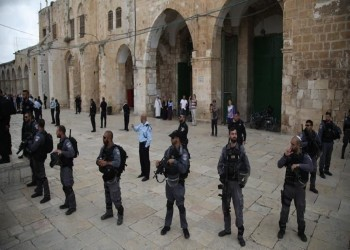 مرصد حقوقي يدعو للتحقيق في تحيز مقرر حرية الدين الأممي لإسرائيل