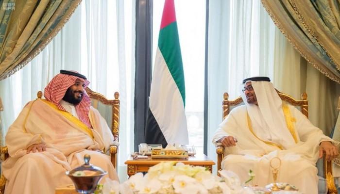 خطيب إيراني: آل سعود وآل خليفة مصيرهما الزوال مع إسرائيل