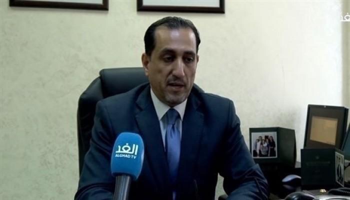 الخارجية الأردنية تستنكر مطالبة وزير إسرائيلي بتغيير الوضع القائم بالأقصى