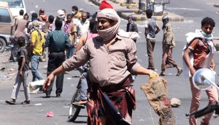 الأمم المتحدة: العنف في اليمن يفوق كل التصورات