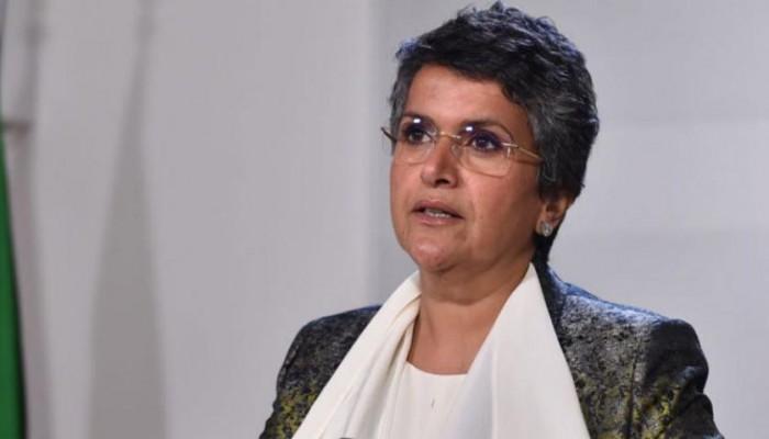 برلماني مصري يرد على انتقادات نائبة كويتية للعمالة المصرية