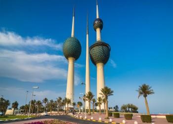بالصور.. معبد للسيخ في الكويت
