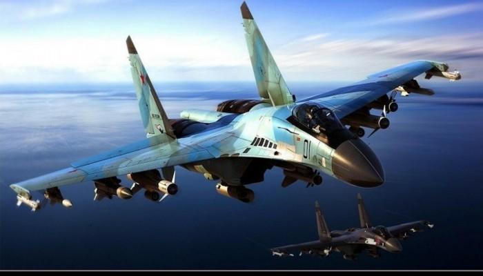 سفير إسرائيلي سابق يحذر روسيا من بيع تركيا مقاتلات سو-35