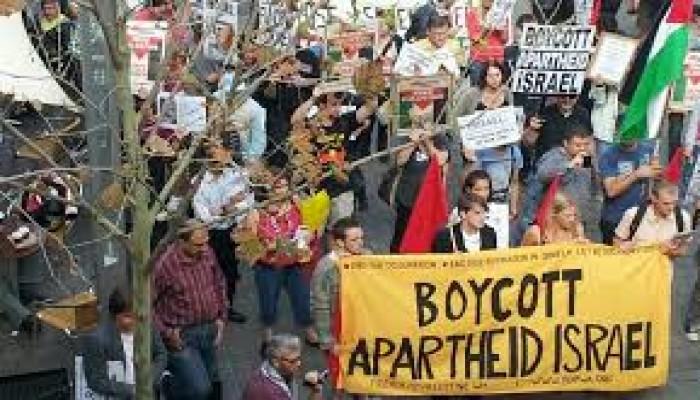 ايديولوجيا العنف الإسرائيلي ومعنى الهولوكوست