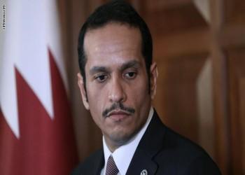 قطر تدعو لضمان وحدة اليمن ووقف معاناته الإنسانية