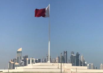 توقعات إيجابية لنمو الاقتصاد القطري