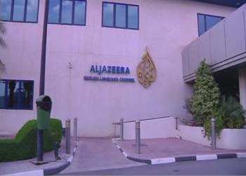 العسكري السوداني يقرر إعادة فتح مكتب الجزيرة بالخرطوم