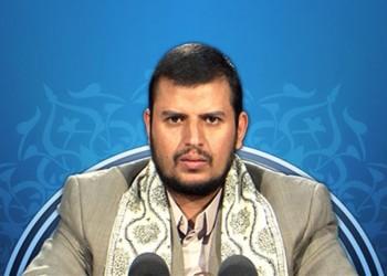 الحوثي: استهداف مصفاة الشيبة السعودية درس مشترك وإنذار للإمارات
