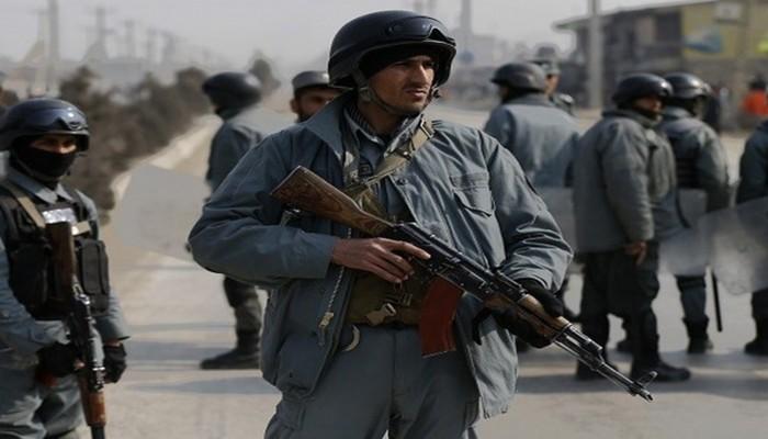 أفغانستان.. مقتل نحو 70 وإصابة 180 في تفجير بكابول